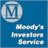 Moody's UPS Ukraine's Rating Outlook to Positive
