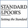 S&P Raises Ukraine Ratins to `B+/B