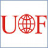 Annual Ukrainian Outsourcing Forum `2007 will be held in Kiev on November 1-2, 2007