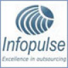 Infopulse Ukraine will be a gold sponsor of Ukrainian Outsourcing Forum '2006.