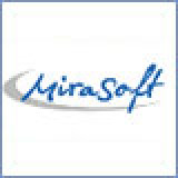 Mirasoft Group proves its membership in SUN Partner Advantage Program