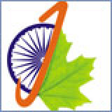 IndoCanadianExpo –  I.T. Outsourcing Business Forum