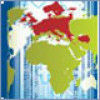Central & Eastern Europe IT Outsourcing Review