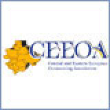 Central and Eastern European Outsourcing Association (CEEOA) have become a partner of the forthcoming event CIO CEE Conference
