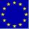 Ukraine And The Council of Europe