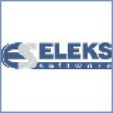 ELEKS Software Implements a New Customs System for the States of Jersey