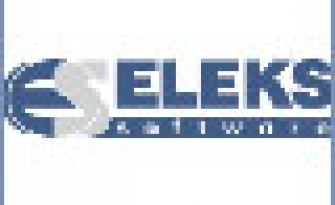 ELEKS Software Joins Localization Industry Standards Association