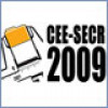 CEE-SECR 2009. The conference program is approved.