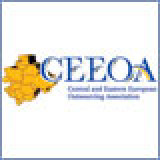 """CEEOA starts the annual research """"CEE IT Outsourcing Review"""" and launches ITOlist.eu – catalogue of ITO companies"""