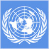 Ukraine And The United Nations