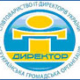 The Seventh Convention of Ukrainian IT Directors