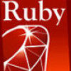 Ruby Shift 2010