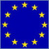 IT Committee is created under aegis of European Business Association