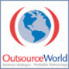 OutsourceWorld New York: 5th -7 October 2004, Jacob Javits Convention Center, New York City