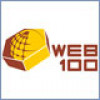"""Ukrainian company NET Technology Center WEB100 has become a Sponsor of the """"Central and Eastern Europe IT Outsourcing Review 2008"""""""