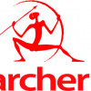 Archer Software, Dnipropetrovsk