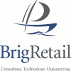 BrigRetail LLC, Kyiv