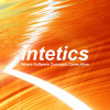 Intetics' 7 Years as One of America's Fastest Growing Companies