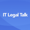 AltexSoft to sponsor and organize IT Legal Talk, the first national conference on Legal IT