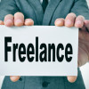 How a Freelance Tester Could Find a Job?