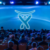 Rozdoum at Atlassian Summit 2017. May 2-5, Barcelona