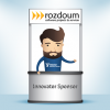 Rozdoum is an Innovator Sponsor of Atlassian Summit Europe 2017