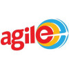 Agile Eastern Europe Conference