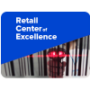 ELEKS Has Launched the Retail Centre of Excellence to Deliver Integrated Omni-Channel Solutions