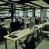 [bvblogic] and Navizor now have a new office in the TCDC in Kyiv