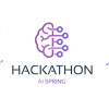 Infopulse to Sponsor and Participate in AI Spring Hackathon 2017
