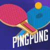 Provectus Organizes Ping Pong IT League 2017 Kazan