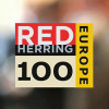 QArea, the Web Development Company, Is Nominated for Red Herring Top-100 Finalists