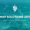 Map Solutions 2017