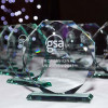 GSA UK Announces the Winners of Its Annual Professional Awards 2017