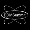 BDMSummit 2017 Summer
