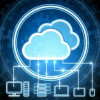 Infopulse and Microsoft to Hold Infopulse Cloud Experience Conference