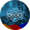Infopulse to Sponsor and Speak at Kyiv Outsourcing Forum 2017