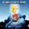 Doug Dyer, Managing Director of Innovecs USA, and Brogan Keane will represent Innovecs at E3