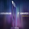 Innovecs CTO Appointed to the Jury Board of Ukrainian IT Awards