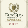 Infopuls Named Finalist of Devops Industry Awards 2017