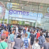Program-Ace Attends GamesCom 2017 in Germany
