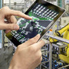 Industrial Revolution 4.0. On the Threshold of a New Age