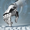 What to Think About Before Robotic Process Automation Implementation