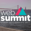 What Rozdoum Learned from Web Summit 2017