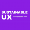 SustainableUX Online Conference