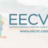 Eastern European Computer Vision Conference