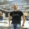 After Apple Store Success, Ukrainian Gadget-Maker Concepter Switches to Consulting