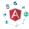 QArea Is Recognized Top Global AngularJS Developer by IT Firms Rating