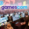 QATestLab at Gamescom 2018 in Cologne