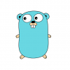 MeetUp: Golang decentralized applications. Existing infrastructure migration to p2p solutions